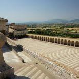 Assisi 2021_07_07, PTsch (403) - klein