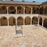 Assisi 2021_07_07, PTsch (405) - klein