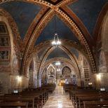 Assisi 2021_07_07, PTsch (410) - klein