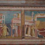 Assisi 2021_07_07, PTsch (423) - klein