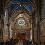 Assisi 2021_07_07, PTsch (427) - klein