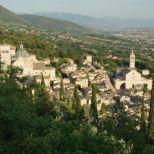 Assisi 2021_07_07, PTsch (431) - klein
