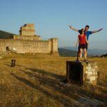 Assisi 2021_07_07, PTsch (437) - klein