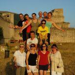 Assisi 2021_07_07, PTsch (442) - klein