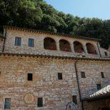Assisi 2021_07_09, PTsch (624) - klein