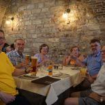 Assisi 2021_07_09, PTsch (636) - klein