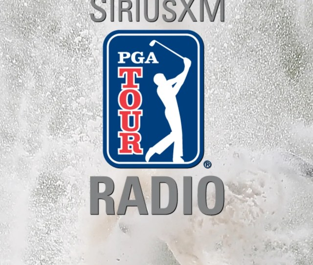 Golf Talk More