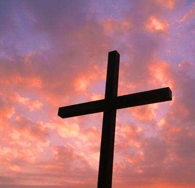 Samen op weg naar Pasen! 5 april Open Hof Kerk
