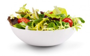 Salade_RGB_72