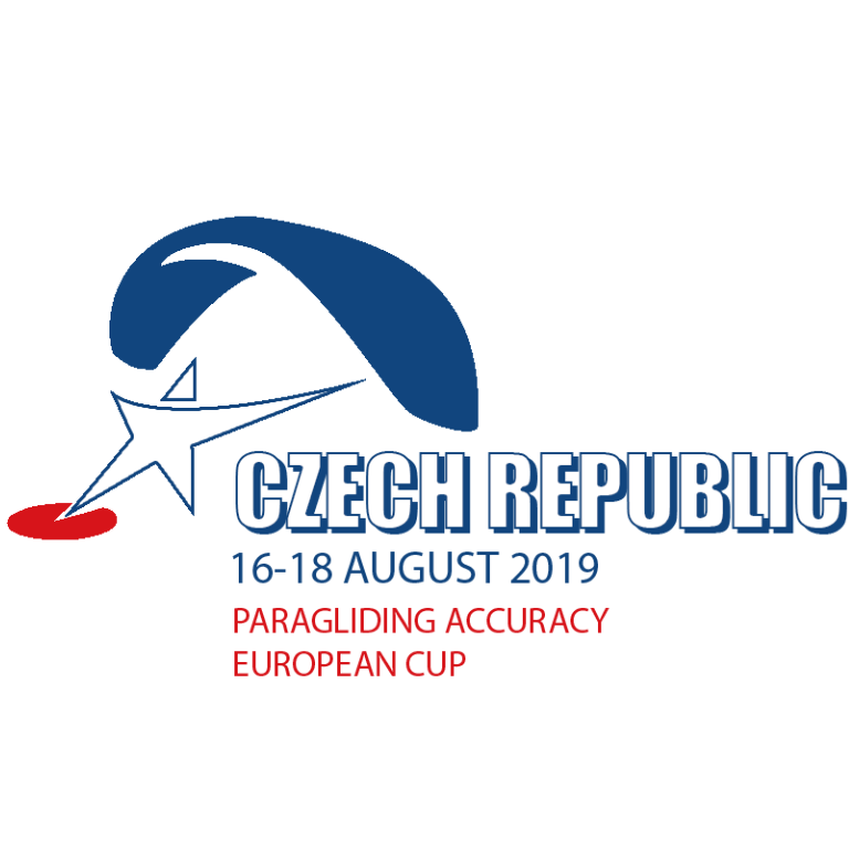 PAGEC Czech Republic 2019