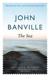 the-sea-john-banville