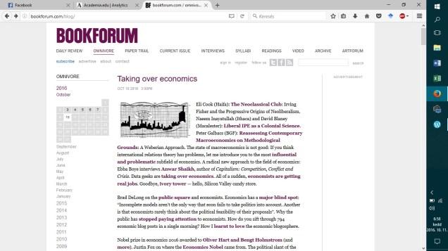 bookforum_4