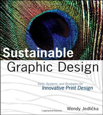 design by Jennifer Adams