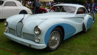 Talbot-Lago_T_26_Grand_Sport_von_Saoutchik_1948_schräg_1