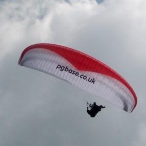 pgbase-glider