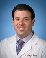 Corey Brotz, MD