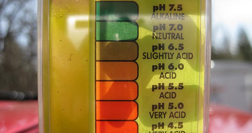 soil-testing-3