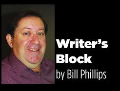 wblock-logo