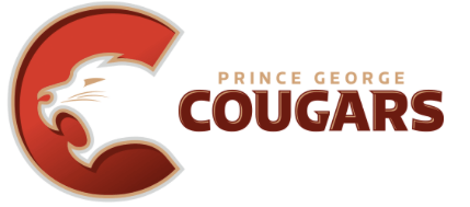 Cougars to hold second Pro-D Day hockey school