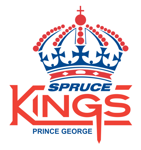 Spruce Kings blank Centennials