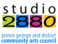 Studio Fair Marketplace coming in November at CN Centre