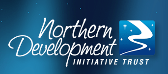 Northern Development approves over $1.9 million for eight projects