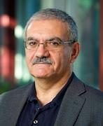 Dr. Elie Korkmaz