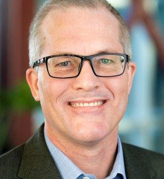Dr. Gary Wilson
