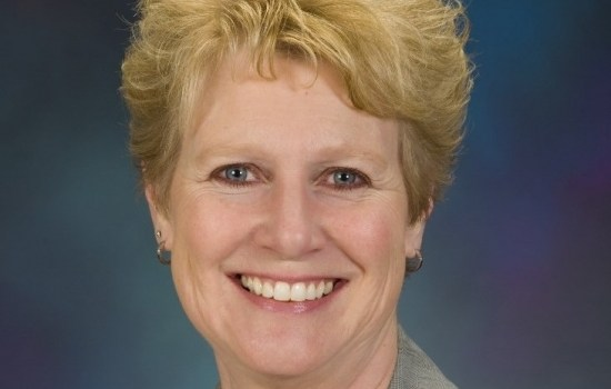 Minister of Children and Family Development Katrine Conroy.
