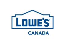 Lowe's closing Prince George store