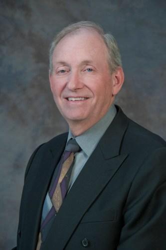 Dean Mason
