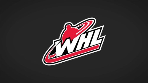 WHL set to start season on January 8