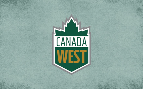 Canada West cancels basketball, volleyball, hockey, rugby 7s seasons