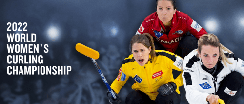 Volunteer applications now being accepted for 2022 World Women's in Prince George