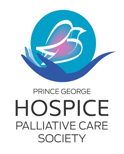 Prince George Hospice adds 'palliative care' to its name