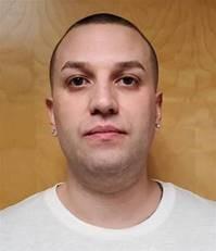 Police seek public's help finding wanted man