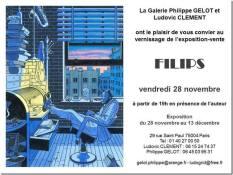 Exposition Filips