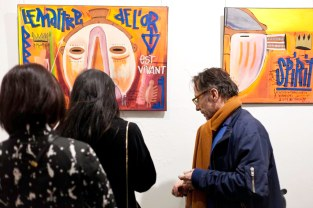 20170302-Vernissage masque(s)-11