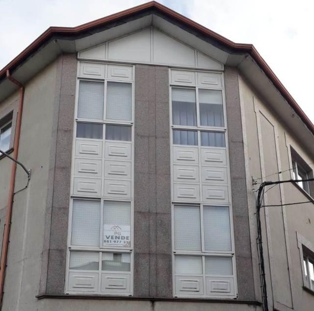 Se Vende Apartamento Amueblado