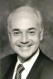 Thomas D. Kuczmarski