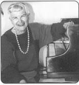 Dr. Ruth Slenczynska