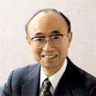 Dr. Tetsuo Yamaori