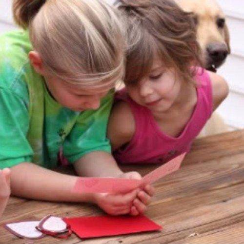 משחקים לילדים משחק לילדים משחק ילדים משחקי ילדים