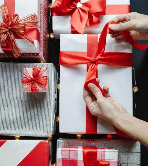 מתנה לעובדים מתנות לחברה מתנות לעובדים מתנה לחג לעובדים