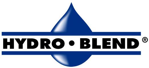HydroLogo