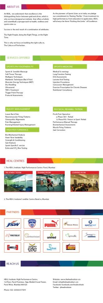 Brochure Final-01