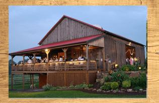 Armstrong Farms