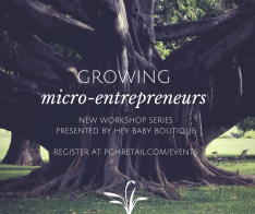 growing-micro-entrepreneurs(5)