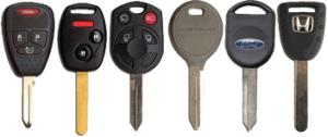 Keys Made Charlotte County|PGI Safe And Lock Punta Gorda
