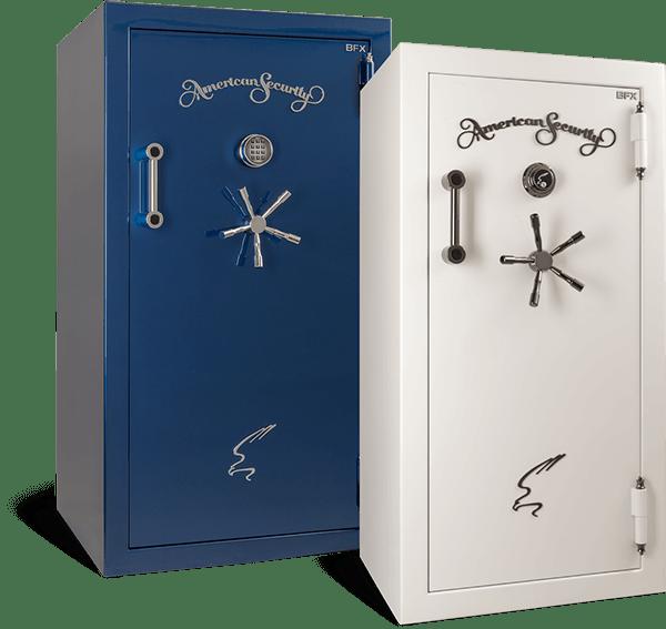 bfx header safes